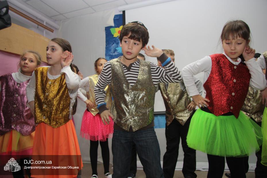 Фотографии Аллы Григорьевны   8 альбомов   ВКонтакте