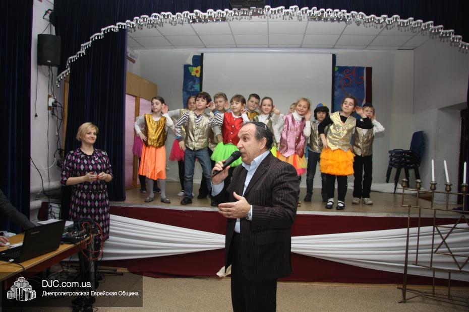 Фотографии Аллы Григорьевны | 1 альбом | ВКонтакте