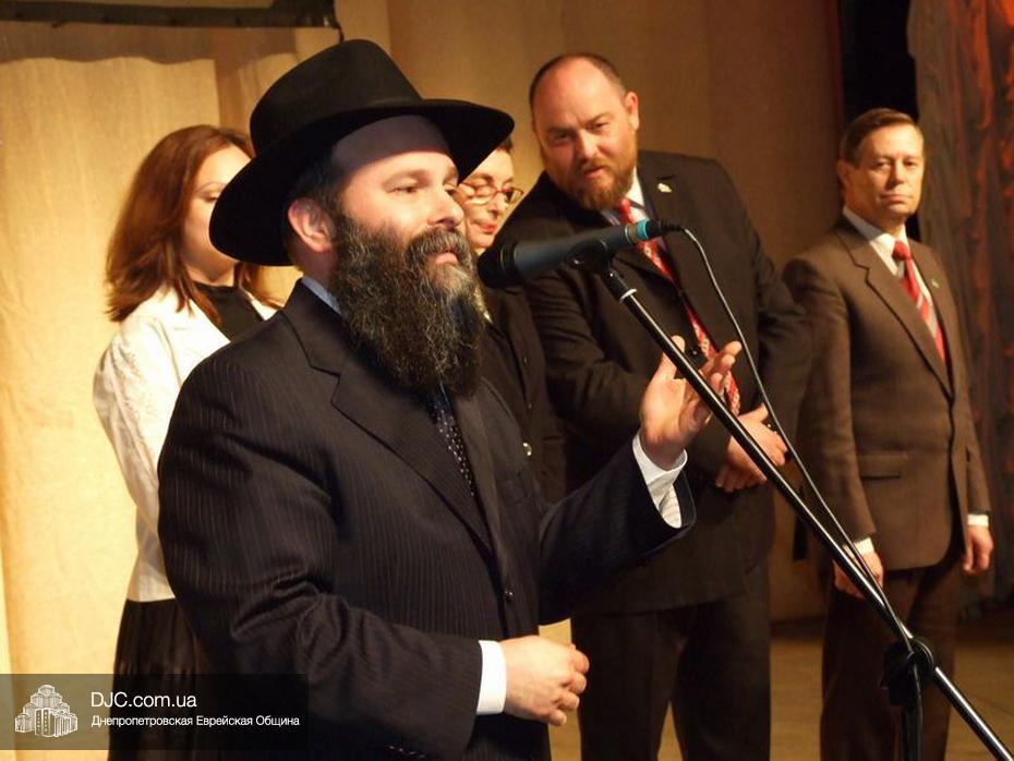 Популярные еврейские песни